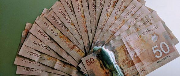 تدابیر اداره مالیات کانادا برای شناسایی سواستفاده کنندگان از یاری های نقدی دولت اعلام شد