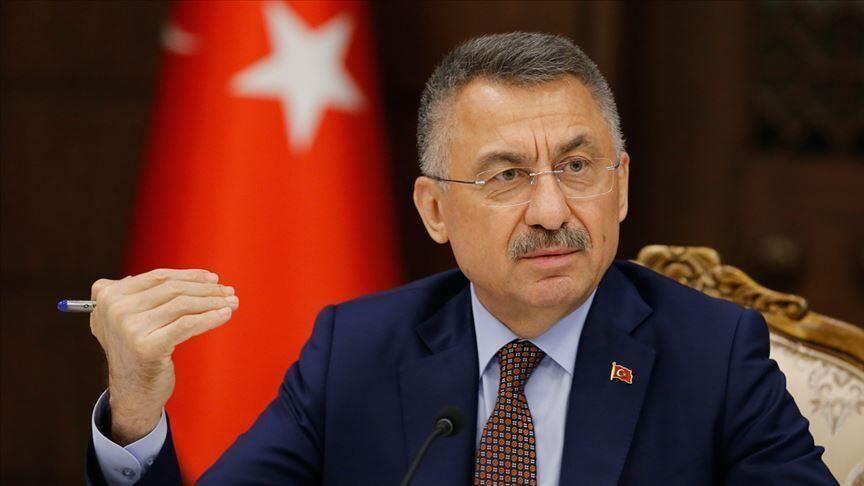خبرنگاران ترکیه: در صورت تقاضای آذربایجان به قره باغ نیروی نظامی اعزام می کنیم