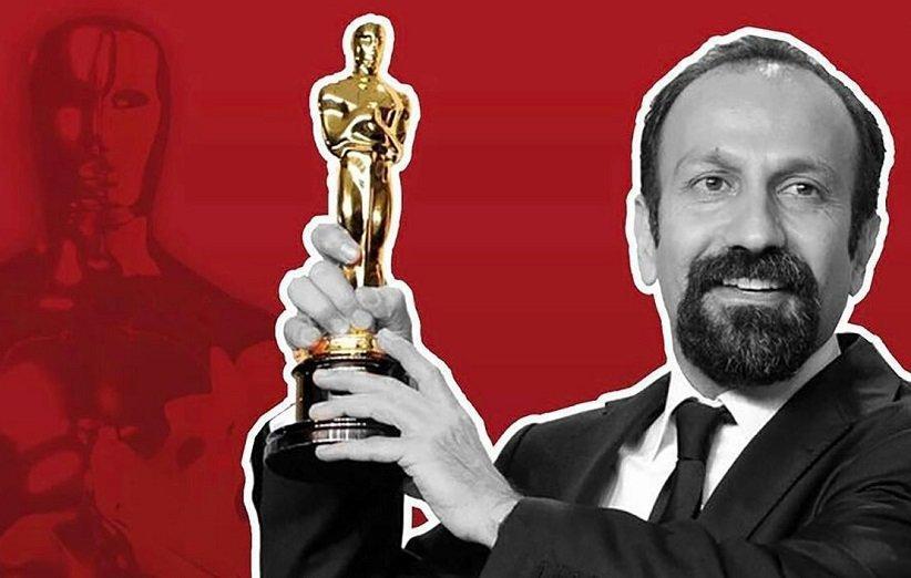 فیلم جدید اصغر فرهادی به نام یک قهرمان کلید خورد