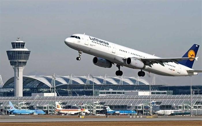 شیوه نامه مدیریت تغییر در فرودگاه ها ابلاغ شد