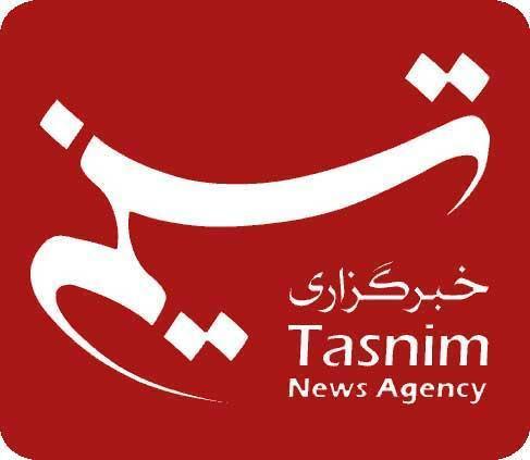 نشست مجازی آشنایی با بازار ایران با حضور 130 بنگاه مالی ایتالیایی