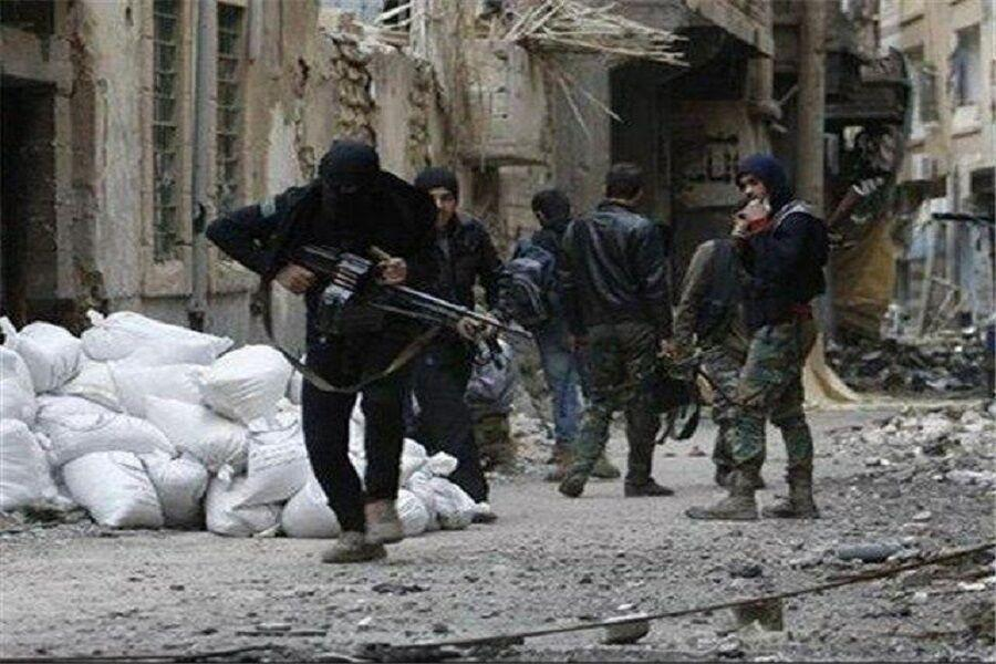 روسیه: تروریست ها در تدارک حمله به مواضع ارتش ترکیه در ادلب هستند