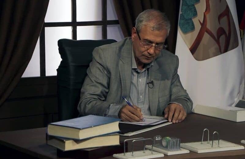 وزارت نفت در زمینه تشریح دستاوردهای دولت در میان دستگاه های فعال نهاده شد