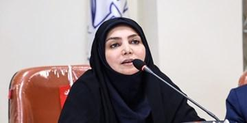 سخنگوی وزارت بهداشت: شنبه در مورد برگزاری لیگ های برتر تصمیم گیری می شود