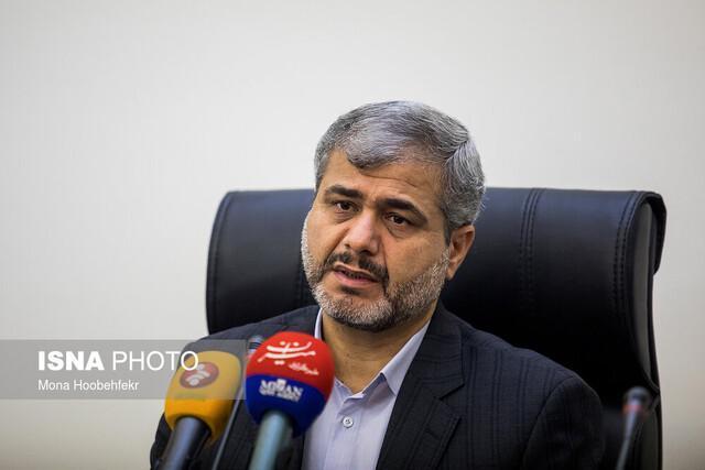 گزارشی از تخلفات و معرفی موسسات متخلف بورسی به دادستانی تهران ارائه نشده است