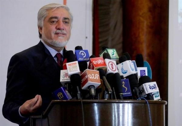 عبدالله: محل برگزاری مذاکرات نباید مانع ادامه گفتوگوهای صلح شود