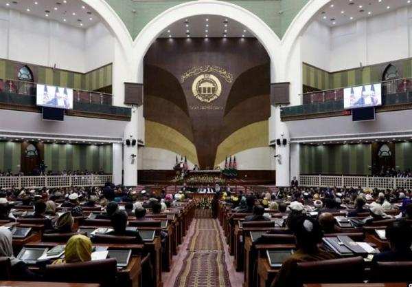 مجلس افغانستان: ادامه کار سرپرست ها نقض قانون اساسی است