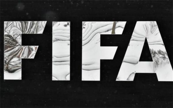 کرونا جام جهانی نوجوانان و جوانان را لغو کرد