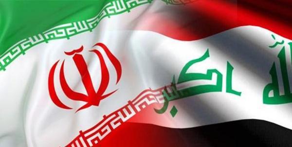 برطرف محدودیت تردد مسافر بین ایران و عراق