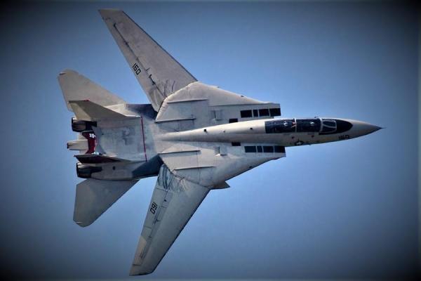 با انواع بال هواپیما آشنا شوید