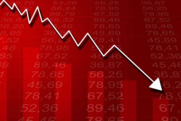 بازار سرمایه ، انتهای سقوط یا شروع راه؟