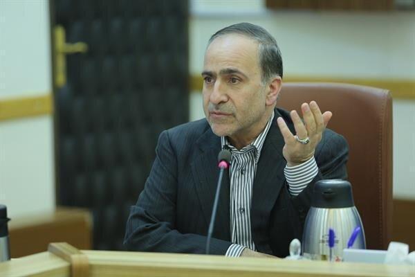 دانش ایران در فراوری واکسن پیشرفته است