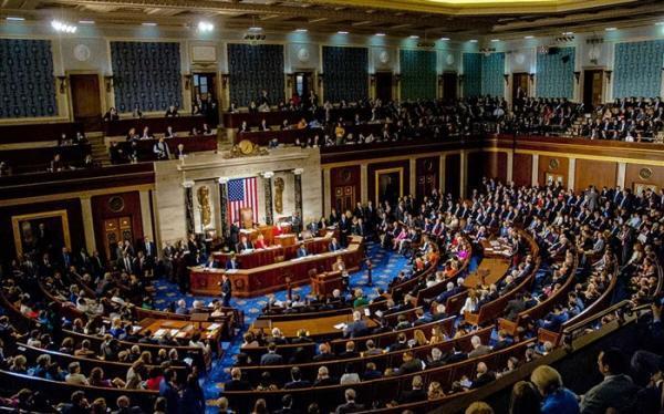 طرح سناتور آمریکایی برای جلوگیری از اجرای برجام