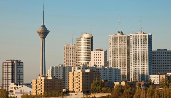 مسکن در دی گران شد ، افزایش قیمت 90 درصدی خانه در تهران