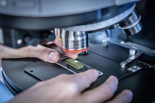 استفاده از آهن رباهای مستعمل رایانه ها برای تولید خودروهای هیبرید