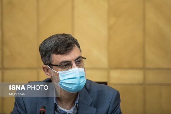 توان و ابزار موشکی ایران اسلامی روی هژمونی آمریکا تاثیرگذار است