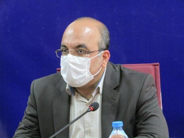 بیست و دومین جشنواره خیرین مدرسه ساز استان سمنان برگزار گردید