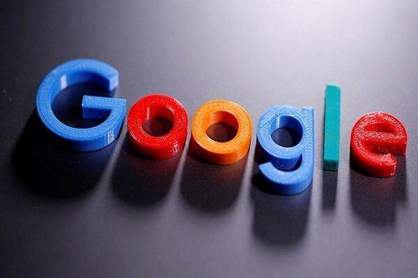 نخستین رسانه استرالیا با گوگل قرارداد انتشار محتوا امضا کرد