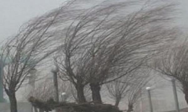 خبرنگاران بارش برف و باران گیلان را فرا گرفت