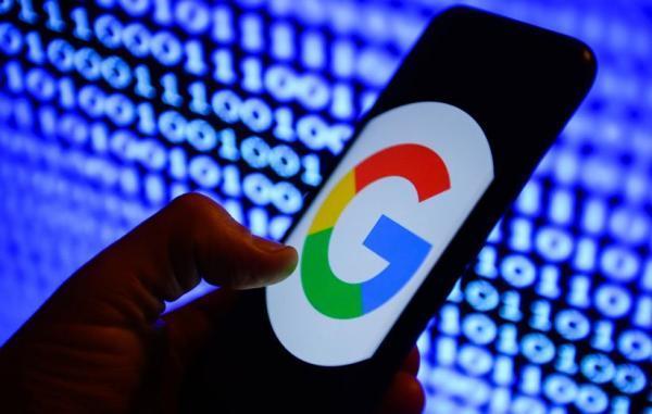 گوگل در اقدامی عجیب دیگر از تاریخچه وب گردی شما برای تبلیغ هدفمند استفاده نخواهد کرد