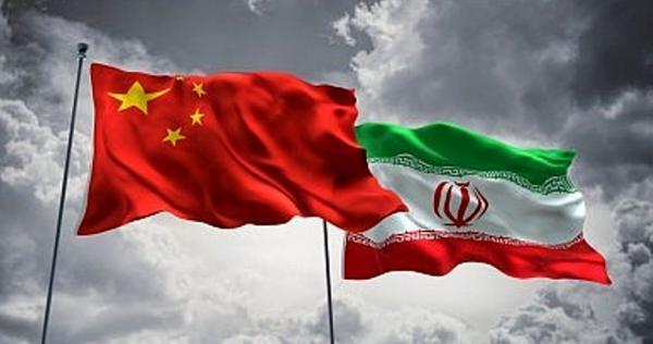 گلوبال تایمز: سرکوبگری آمریکا مانع همکاری ایران و چین نشد خبرنگاران