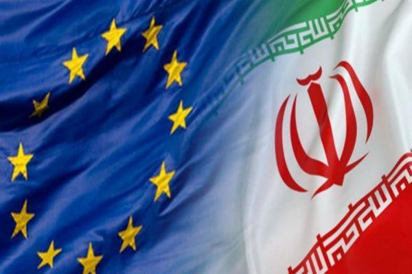 اتحادیه اروپا فردا چند مقام ایرانی را تحریم می نماید خبرنگاران