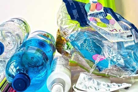 مواد شیمیایی پلاستیک ها عامل مهم افسردگی پس از زایمان