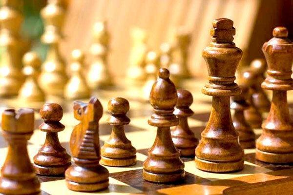همکاری فدراسیون شطرنج با 6 مربی داخلی و خارجی در سال جاری