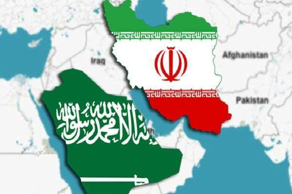 دیپلمات غربی: آمریکا وانگلیس ازمذاکرات ایران و عربستان آگاه بودند