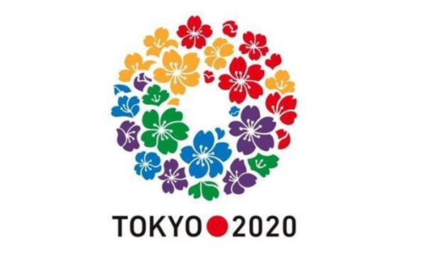 مبلغ پاداش نقدی مدال آوران المپیک توکیو معین شد