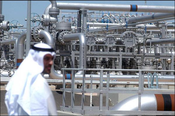 کویت تاسیسات نفتی خود را به مزایده می گذارد