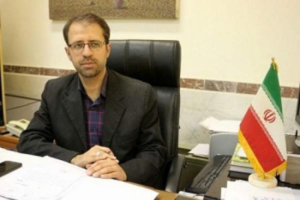 بیست و پنجمین کتابخانه روستایی استان سمنان در دیزج شاهرود افتتاح می شود