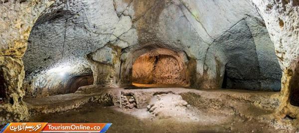 تبدیل روستای تاریخی صور شهرستان بناب به پایگاه ملی میراث فرهنگی
