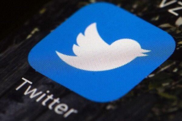 توئیتر از قوانین روسیه پیروی کرد، کاهش سرعت توئیتر متوقف شد