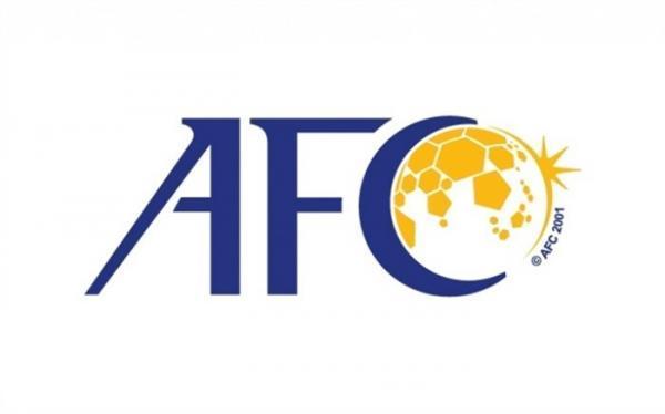 AFC با درخواست پرسپولیس مخالفت کرد؛ بحران کالدرون پیچیده شد