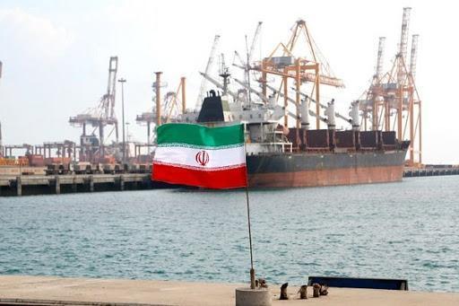 سه طرح دانشگاهی برای توسعه صنعت دریایی