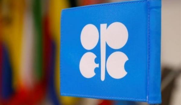 امارات مذاکرات اوپک پلاس برای افزایش فراوری نفت را به شکست کشاند