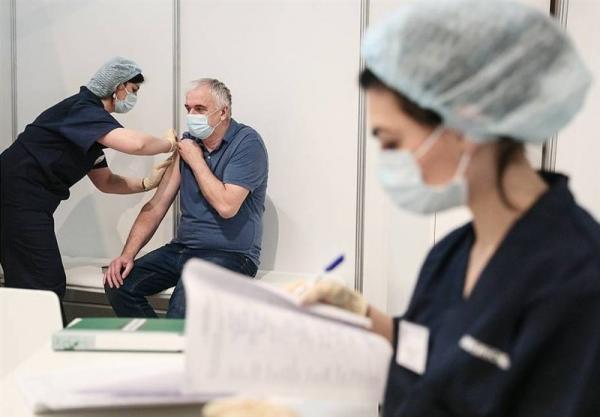 روسیه نگرانی از تأخیر در ثبت واکسن اسپوتنیک-وی در اروپا ندارد