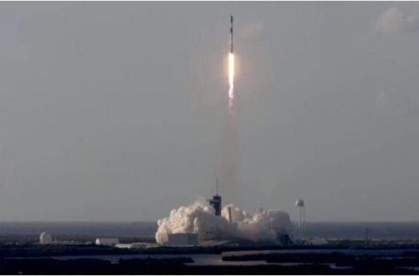روسیه به ساخت بندر فضایی ترکیه یاری می نماید