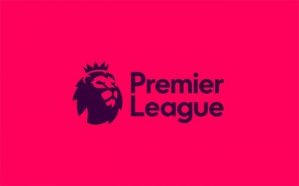 برنامه هفته اول لیگ برتر انگلیس در فصل تازه اعلام شد