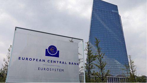 یورو کجا چاپ می گردد؟