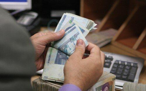 پرداخت بیش از 5800 فقره تسهیلات ازدواج به وسیله بانک های خراسان شمالی
