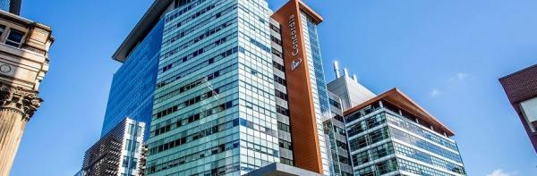رتبه بندی 3 دانشگاه کانادایی در میان برترین دانشگاه های نو دنیا