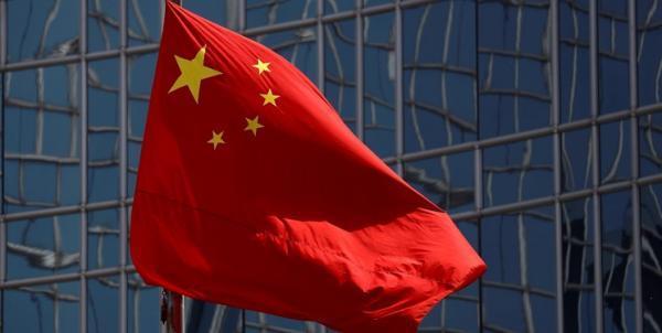 تور استرالیا ارزان: چین: یاری آمریکا و انگلیس به استرالیا به اشاعه هسته ای منجر می گردد