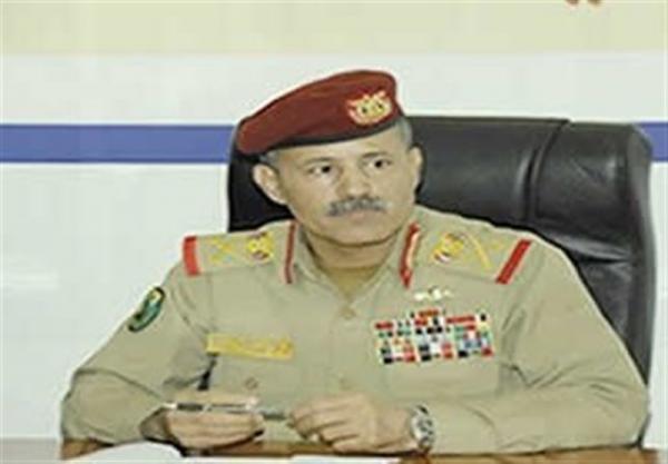 وزیر دفاع یمن: ائتلاف متجاوز آخرین مراحل خود را سپری می نماید